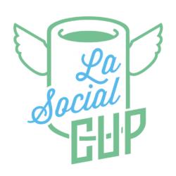 logosocialcup2016_cmjn_8